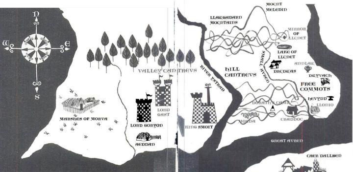 Prydain_map_tw.jpg